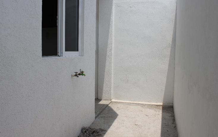 Foto de casa en venta en  , reserva tarimoya i, veracruz, veracruz de ignacio de la llave, 1293273 No. 12