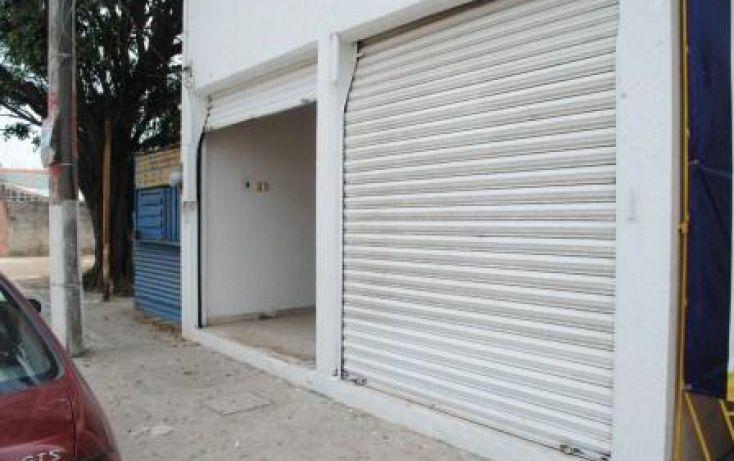 Foto de local en renta en, reserva tarimoya ii, veracruz, veracruz, 2039076 no 01