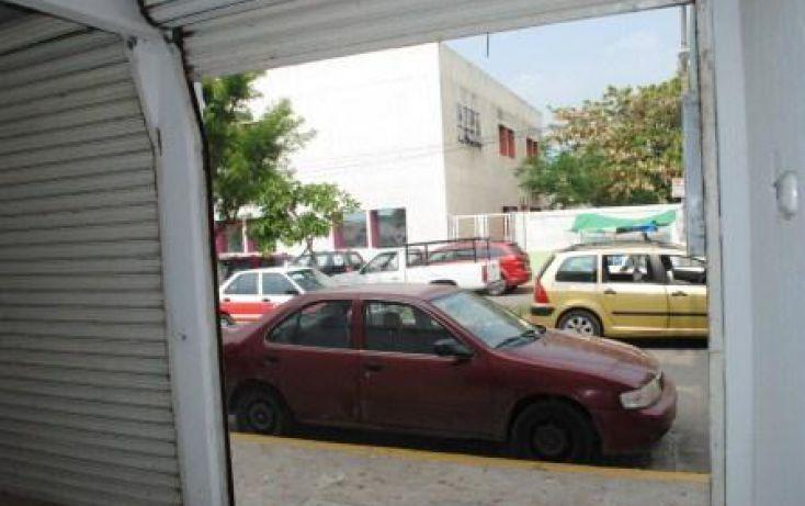 Foto de local en renta en, reserva tarimoya ii, veracruz, veracruz, 2039076 no 03