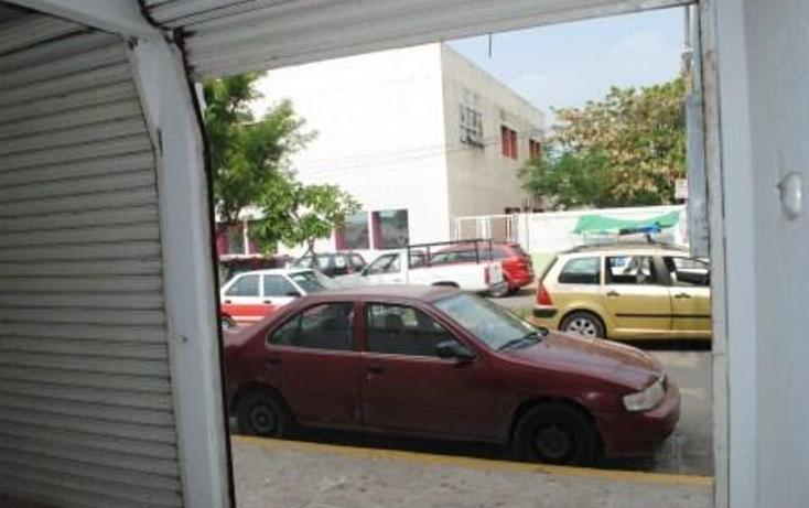 Foto de local en renta en  , reserva tarimoya ii, veracruz, veracruz de ignacio de la llave, 2039076 No. 03