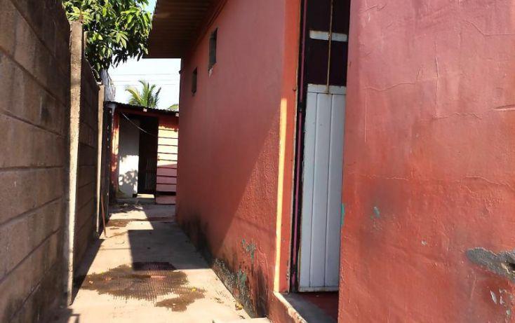 Foto de casa en venta en, reserva tarimoya iii, veracruz, veracruz, 1818086 no 02