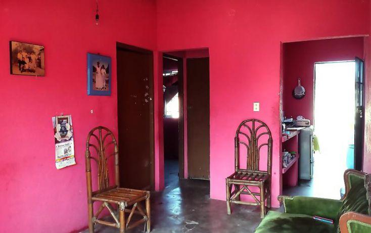 Foto de casa en venta en, reserva tarimoya iii, veracruz, veracruz, 1818086 no 03