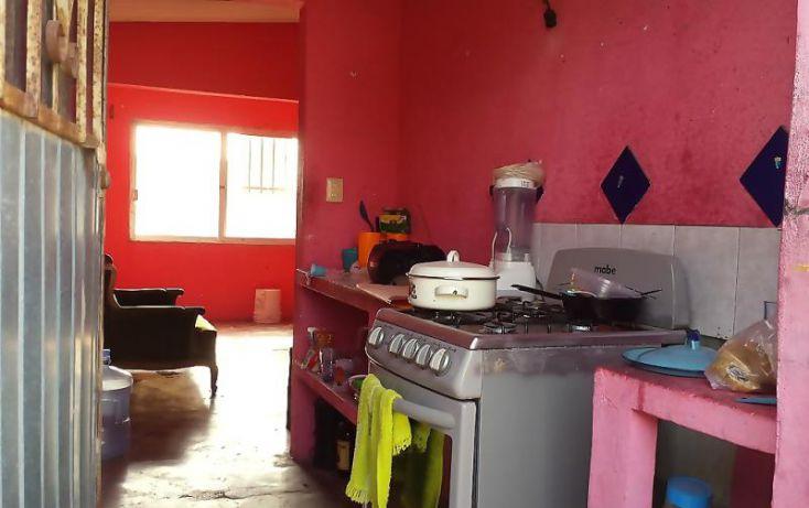 Foto de casa en venta en, reserva tarimoya iii, veracruz, veracruz, 1818086 no 05