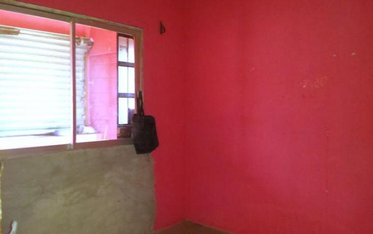 Foto de casa en venta en, reserva tarimoya iii, veracruz, veracruz, 1818086 no 06