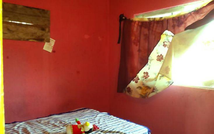 Foto de casa en venta en, reserva tarimoya iii, veracruz, veracruz, 1818086 no 08