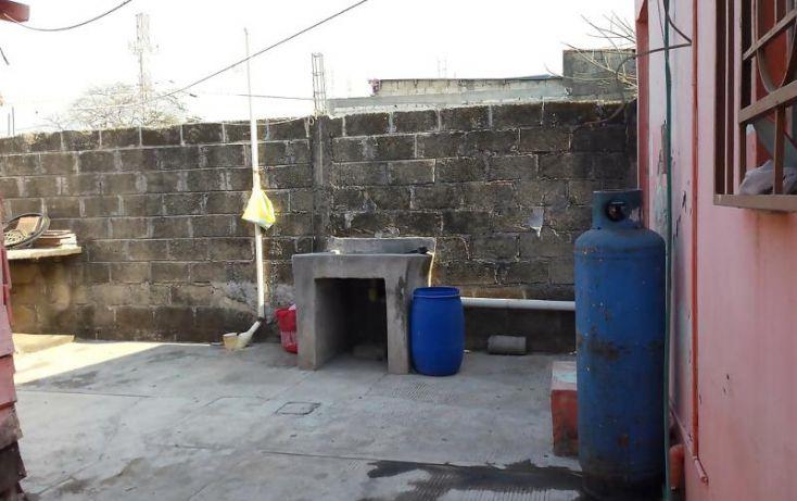 Foto de casa en venta en, reserva tarimoya iii, veracruz, veracruz, 1818086 no 10