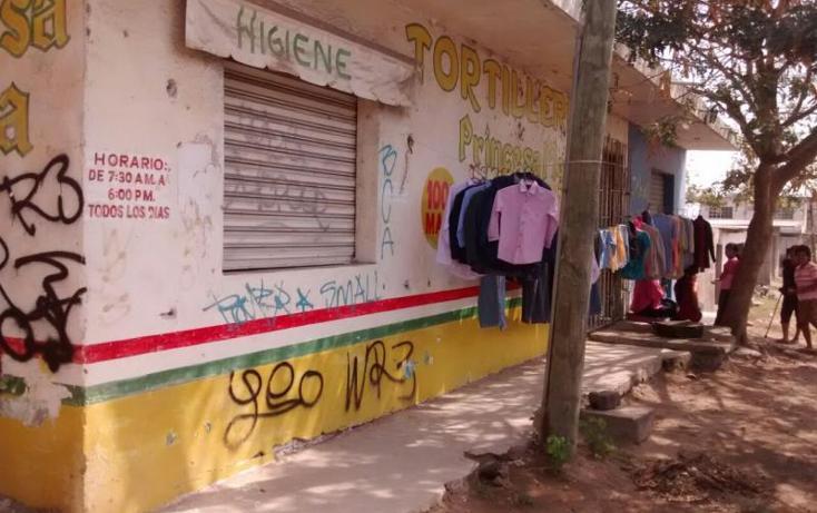 Foto de local en venta en jiniquil esquina cuajilote -, reserva tarimoya iii, veracruz, veracruz de ignacio de la llave, 1827192 No. 02