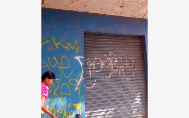 Foto de local en venta en jiniquil esquina cuajilote -, reserva tarimoya iii, veracruz, veracruz de ignacio de la llave, 1827192 No. 03