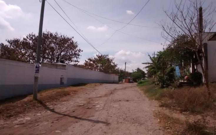 Foto de local en venta en  -, reserva tarimoya iii, veracruz, veracruz de ignacio de la llave, 1827192 No. 04