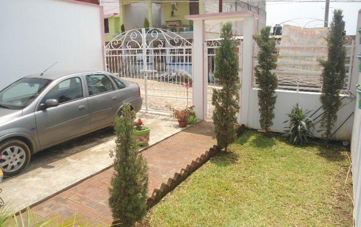 Foto de casa en venta en, reserva territorial, xalapa, veracruz, 1812618 no 02