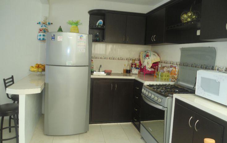 Foto de casa en venta en, reserva territorial, xalapa, veracruz, 1812618 no 04