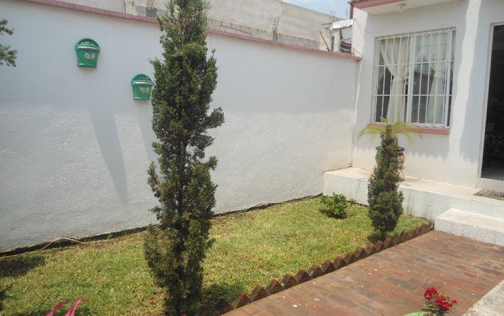 Foto de casa en venta en, reserva territorial, xalapa, veracruz, 1812618 no 06