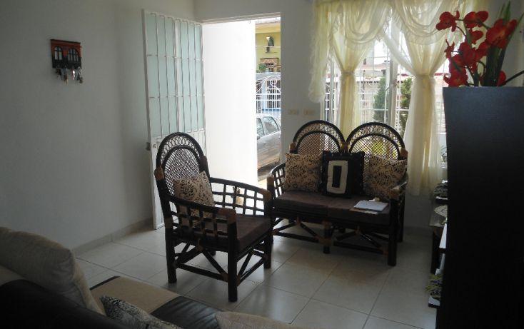 Foto de casa en venta en, reserva territorial, xalapa, veracruz, 1812618 no 08