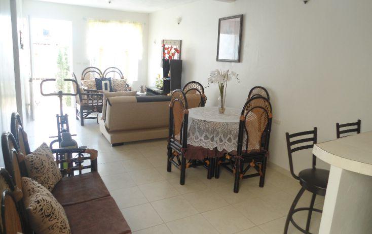 Foto de casa en venta en, reserva territorial, xalapa, veracruz, 1812618 no 09