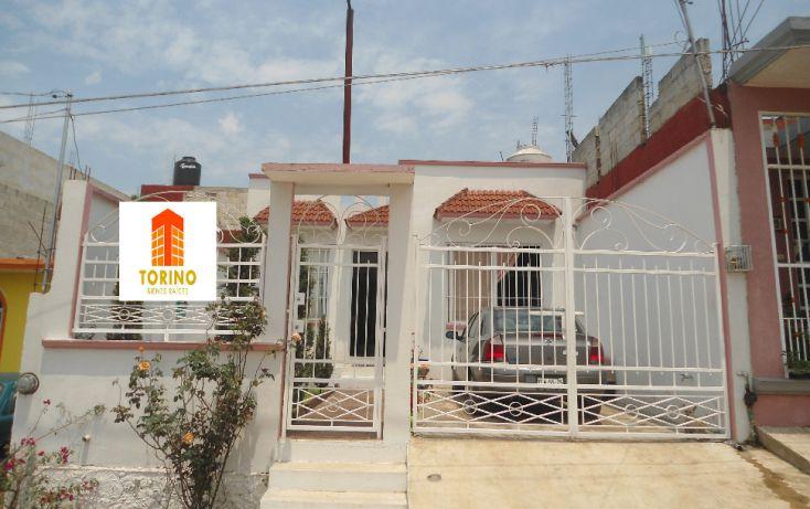 Foto de casa en venta en, reserva territorial, xalapa, veracruz, 1812618 no 18