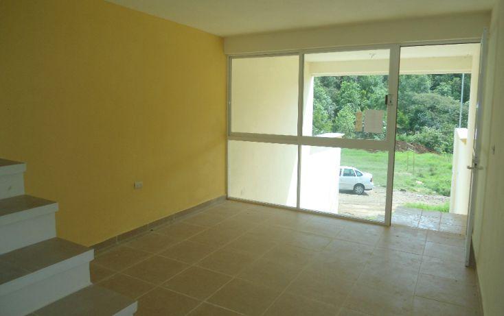 Foto de casa en venta en, reserva territorial, xalapa, veracruz, 1814764 no 02