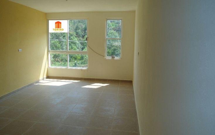 Foto de casa en venta en, reserva territorial, xalapa, veracruz, 1814764 no 05