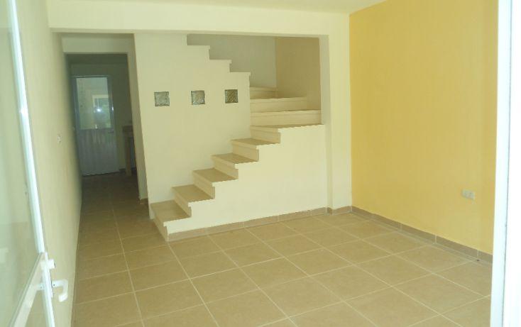 Foto de casa en venta en, reserva territorial, xalapa, veracruz, 1814764 no 07