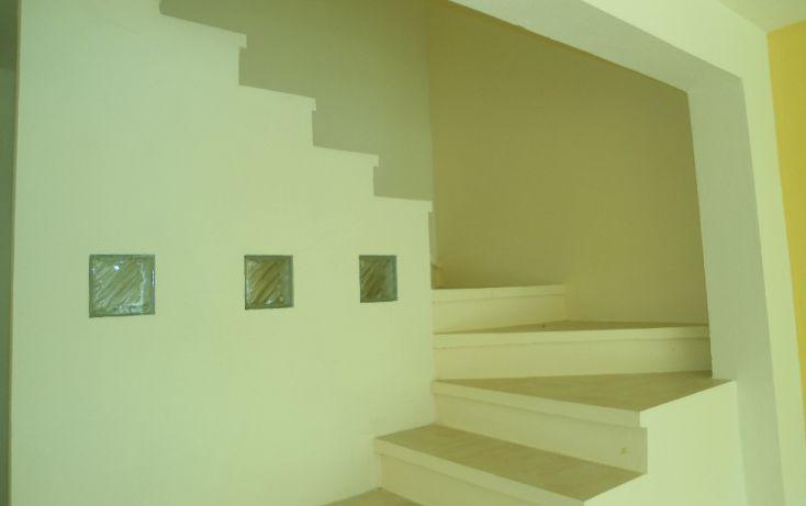 Foto de casa en venta en, reserva territorial, xalapa, veracruz, 1814764 no 11
