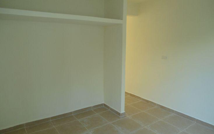 Foto de casa en venta en, reserva territorial, xalapa, veracruz, 1814764 no 15