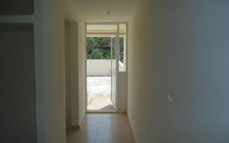 Foto de casa en venta en, reserva territorial, xalapa, veracruz, 1814764 no 19