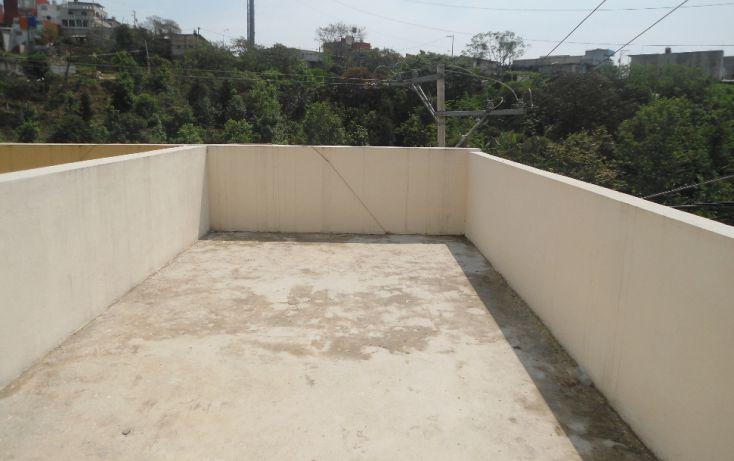 Foto de casa en venta en, reserva territorial, xalapa, veracruz, 1814764 no 20
