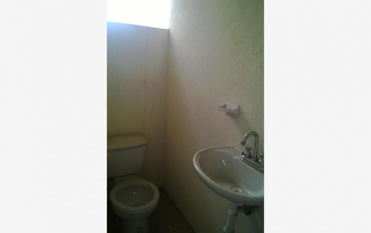 Foto de casa en venta en, reserva territorial, xalapa, veracruz, 413565 no 03