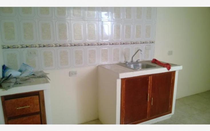 Foto de casa en venta en, reserva territorial, xalapa, veracruz, 413565 no 04