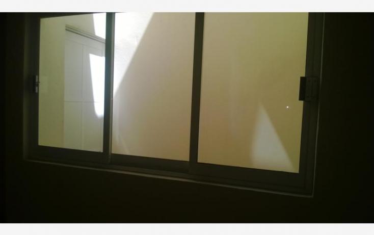 Foto de casa en venta en, reserva territorial, xalapa, veracruz, 413565 no 06