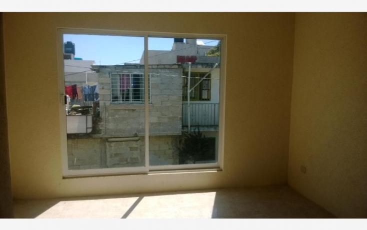 Foto de casa en venta en, reserva territorial, xalapa, veracruz, 413565 no 08