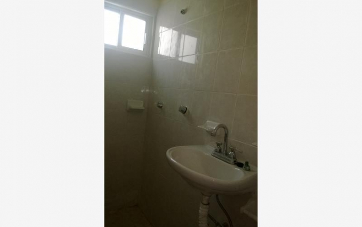 Foto de casa en venta en, reserva territorial, xalapa, veracruz, 413565 no 10