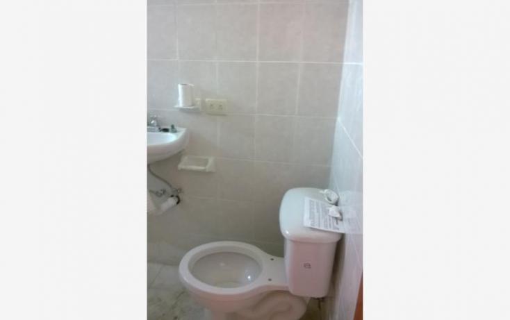 Foto de casa en venta en, reserva territorial, xalapa, veracruz, 413565 no 11