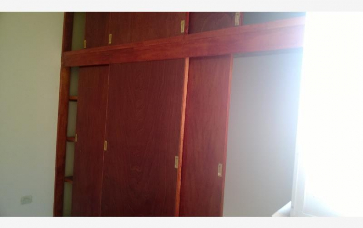 Foto de casa en venta en, reserva territorial, xalapa, veracruz, 413565 no 13