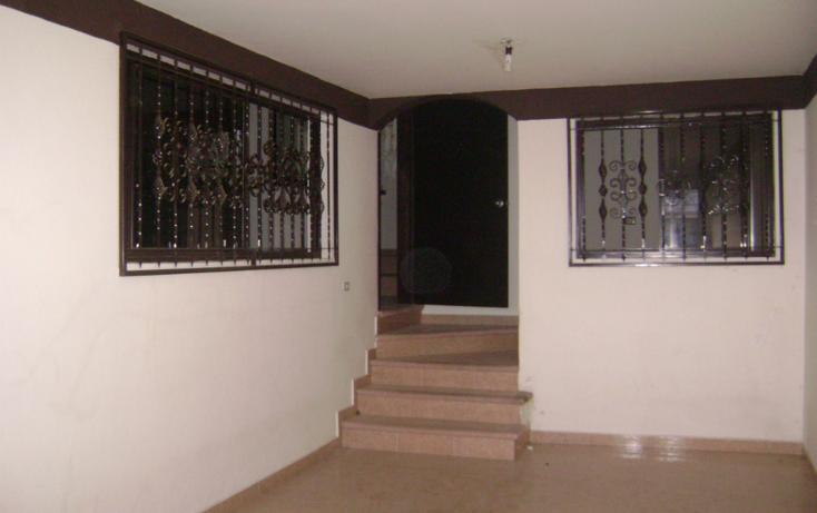 Foto de casa en venta en  , reserva territorial, xalapa, veracruz de ignacio de la llave, 1114655 No. 02