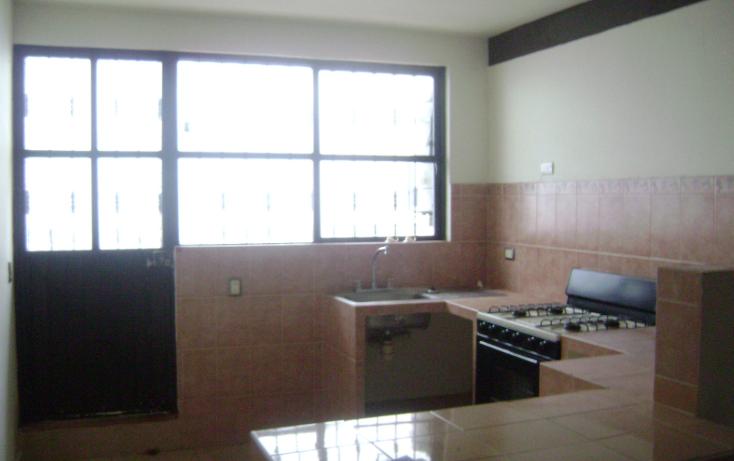 Foto de casa en venta en  , reserva territorial, xalapa, veracruz de ignacio de la llave, 1114655 No. 05