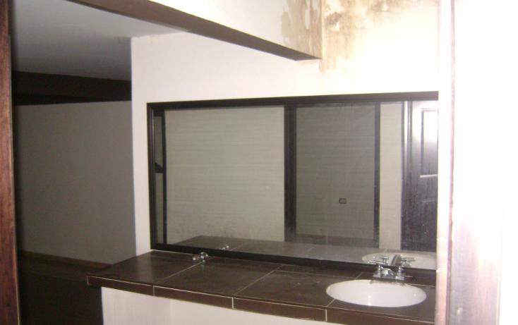 Foto de casa en venta en  , reserva territorial, xalapa, veracruz de ignacio de la llave, 1114655 No. 08