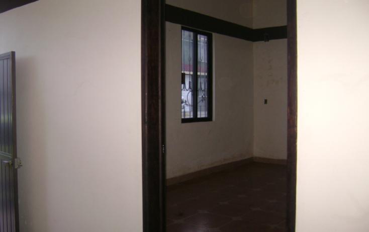 Foto de casa en venta en  , reserva territorial, xalapa, veracruz de ignacio de la llave, 1114655 No. 10