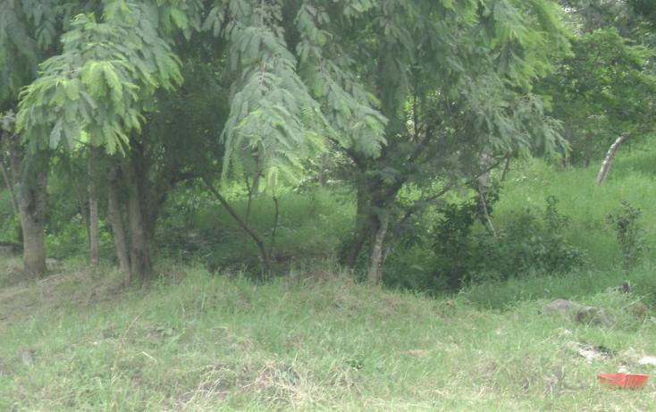Foto de terreno habitacional en venta en  , reserva territorial, xalapa, veracruz de ignacio de la llave, 1116681 No. 07