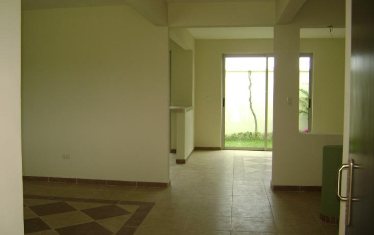 Foto de casa en venta en  , reserva territorial, xalapa, veracruz de ignacio de la llave, 1254027 No. 02