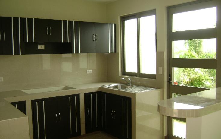 Foto de casa en venta en  , reserva territorial, xalapa, veracruz de ignacio de la llave, 1254027 No. 03