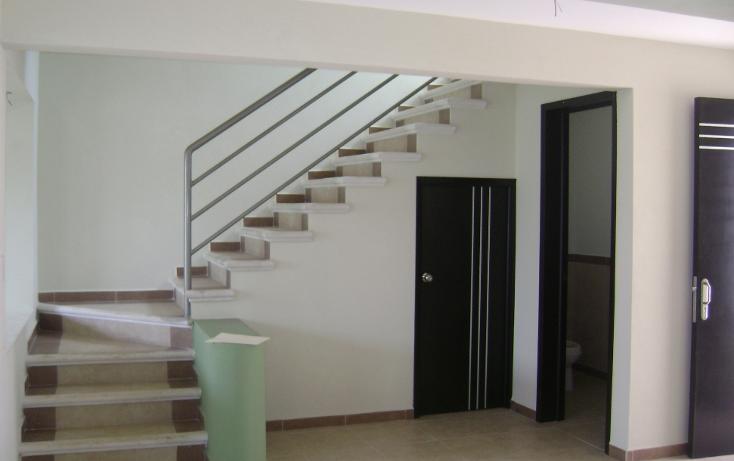 Foto de casa en venta en  , reserva territorial, xalapa, veracruz de ignacio de la llave, 1254027 No. 04