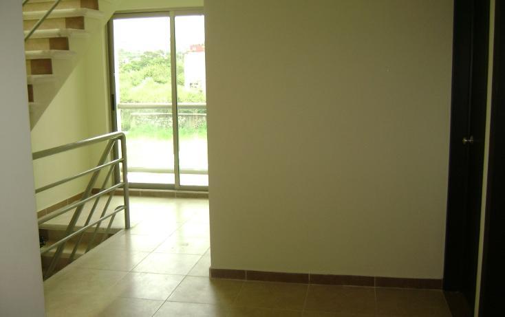 Foto de casa en venta en  , reserva territorial, xalapa, veracruz de ignacio de la llave, 1254027 No. 05