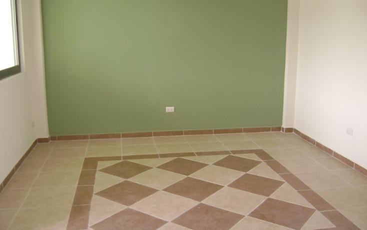Foto de casa en venta en  , reserva territorial, xalapa, veracruz de ignacio de la llave, 1254027 No. 06
