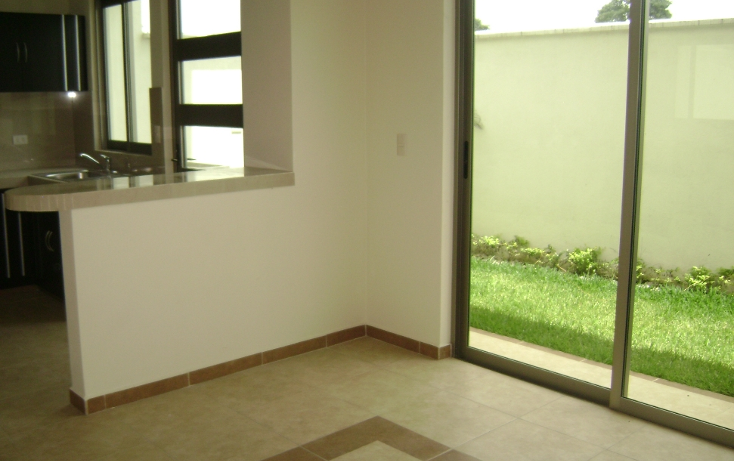 Foto de casa en venta en  , reserva territorial, xalapa, veracruz de ignacio de la llave, 1254027 No. 07