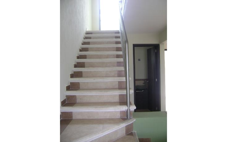 Foto de casa en venta en  , reserva territorial, xalapa, veracruz de ignacio de la llave, 1254027 No. 08