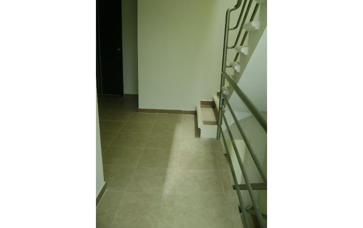 Foto de casa en venta en  , reserva territorial, xalapa, veracruz de ignacio de la llave, 1254027 No. 09