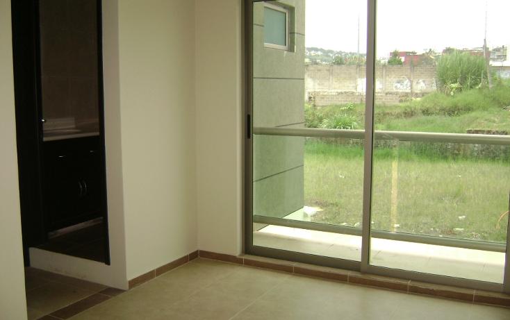 Foto de casa en venta en  , reserva territorial, xalapa, veracruz de ignacio de la llave, 1254027 No. 10