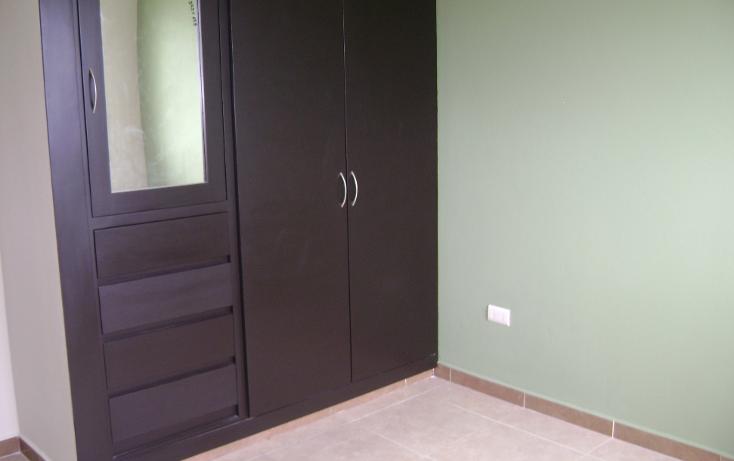 Foto de casa en venta en  , reserva territorial, xalapa, veracruz de ignacio de la llave, 1254027 No. 14