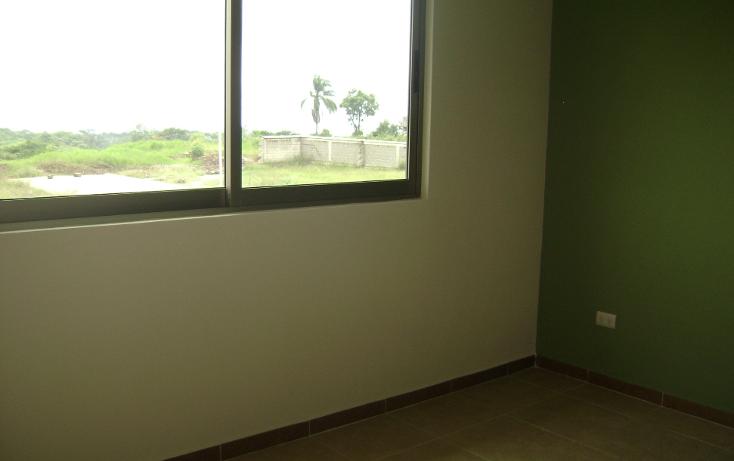 Foto de casa en venta en  , reserva territorial, xalapa, veracruz de ignacio de la llave, 1254027 No. 16