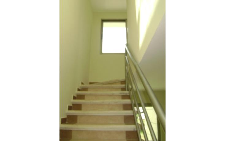 Foto de casa en venta en  , reserva territorial, xalapa, veracruz de ignacio de la llave, 1254027 No. 17